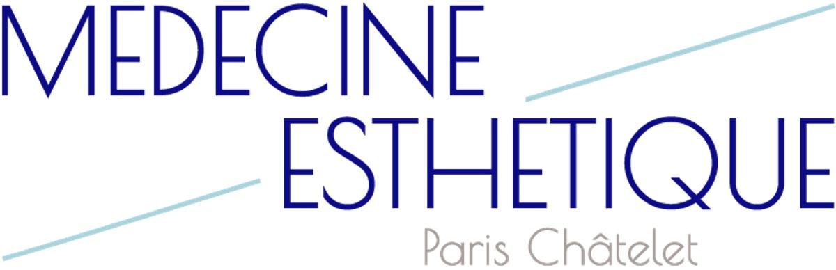 Medecine Ésthétique Paris Châtelet